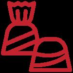 giovanni cogno lamorresi icon