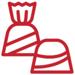 giovanni cogno lamorresi icona