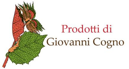 Giovanni Cogno