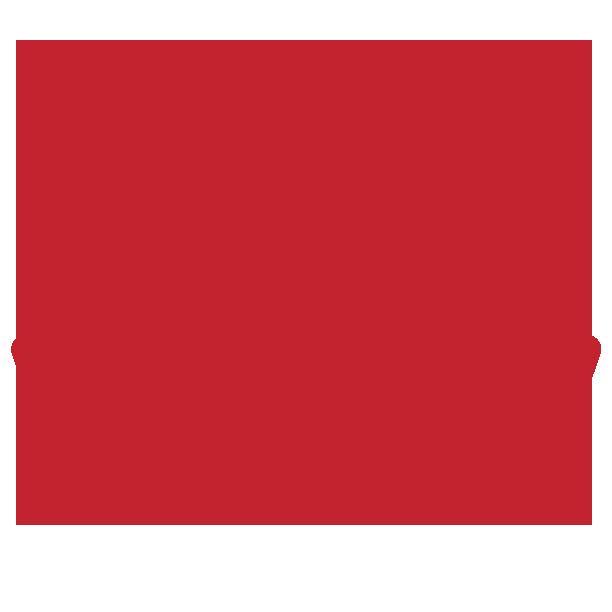giovanni cogno truffles icon