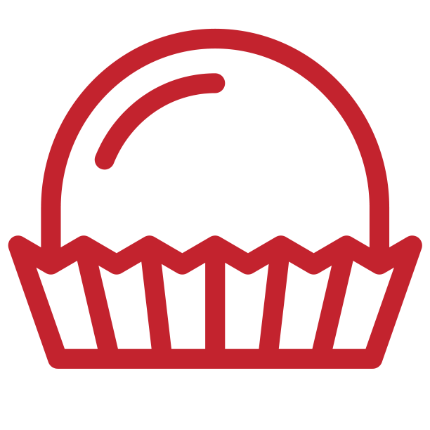 giovanni cogno tartufi icona